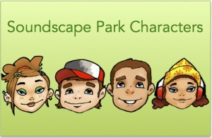 soundscapepark_characters