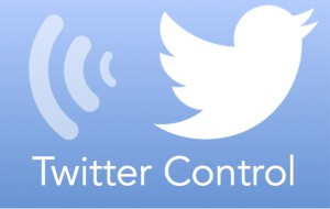 twitter-control